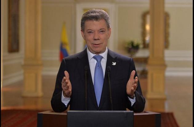 Nicaragua / Colombia: CIJ rechaza y acepta dos de las cuatro demandas reconvencionales solicitadas por Colombia