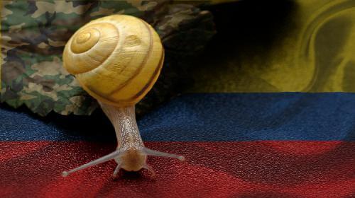 A un año de la firma de los acuerdos de paz en Colombia