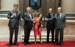 Argentina: El CELS cuestionó un fallo de la Corte Suprema contra un periodista