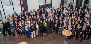 Foro de Asuntos Sociales de Eurocities: Derechos sociales para todos