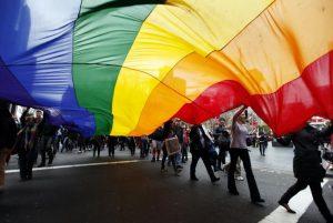 Οι Αυστραλοί πιέζουν την κυβέρνηση να νομιμοποιήσει το γάμο ζευγαριών ιδίου φύλου