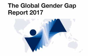 Año de retrocesos en la igualdad entre hombres y mujeres