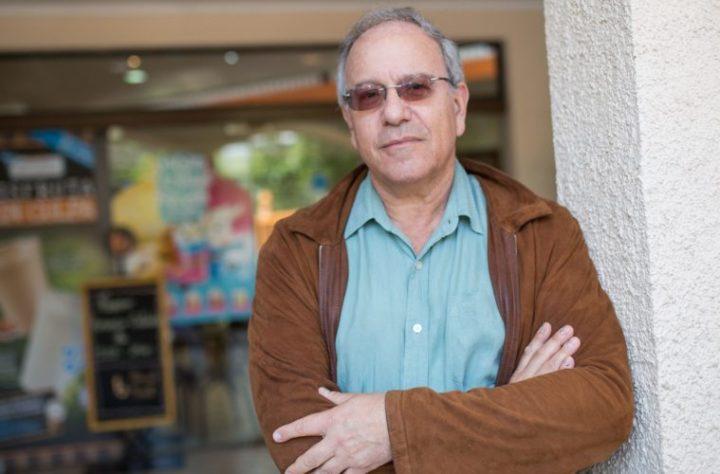 [Élections au Chili] Tomás Hirsch, député Frente Amplio : «Nous ne demandons rien à la Nouvelle Majorité, car nous ne les croyons pas».