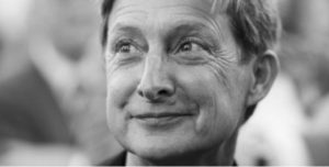 Afinal,  quem é Judith Butler?