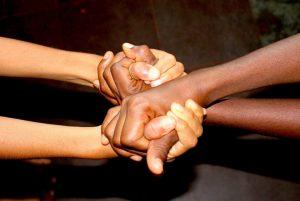 Multiculturalismo e le nuove frontiere della medicina