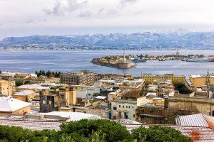 Messina: approvato lo strumento per l'attuazione delle politiche antimafia
