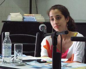 El realismo socialista en la exposición de la política cultural de la revolución cubana