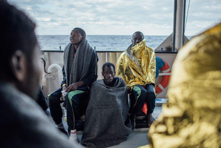 Palermo, 18-20 dicembre: sessione del Tribunale Permanente dei Popoli sui diritti di migranti e rifugiati