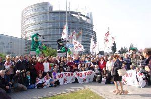 Torino-Lione: i sindaci della Valle di Susa scrivono al governo francese
