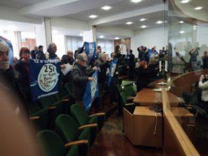 Lazio: inaccettabile ignavia della Giunta Zingaretti sull'attuazione della legge per l'acqua pubblica