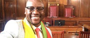 Zimbabwe, scagionato il pastore Mawarire