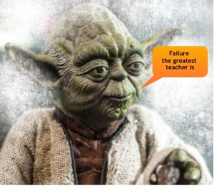 Film review (sort of) Star Wars, the Last Jedi
