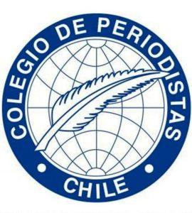 Colegio de Periodistas de Chile rechaza deportaciones en Argentina
