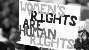 Des progrès s'imposent pour garantir la santé et les droits sexuels et reproductifs des femmes en Europe