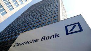 Trappola del debito: il ruolo di Deutsche Bank