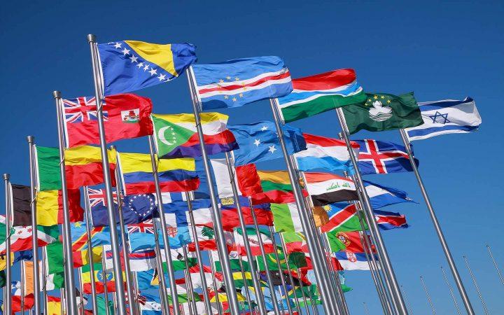 El veto de Argentina a la participación de la sociedad civil en la OMC es inaceptable