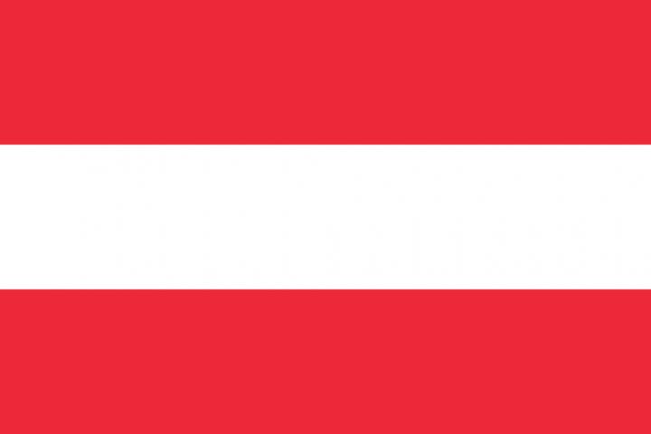 Felicitaciones a Austria – el tribunal elimina las barreras al matrimonio igualitario