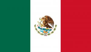 Το Μεξικό γίνεται η 4η χώρα που επικυρώνει τη Συνθήκη για την Απαγόρευση των Πυρηνικών Όπλων