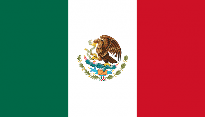 Il Messico diventa il quarto paese a ratificare il Trattato sulla proibizione delle armi nucleari
