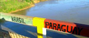 Quem são os Ruralistas Brasileiros que Vivem no Paraguai?