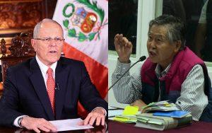 Perú: Reconciliación no es negociación