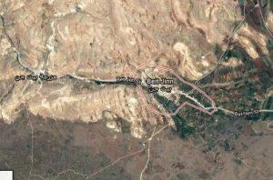 Sud-OvestDamasco, i terroristi di al Nusra si arrendono all'esercito siriano
