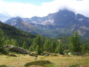 Nuovi impianti all'Alpe Devero in Val d'Ossola: tutte le ragioni del NO