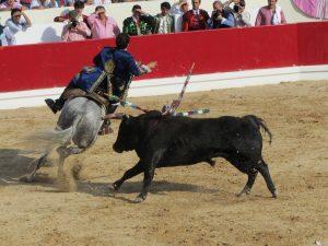 """La """"majoria silenciosa"""" s'expressa a Catalunya i fa un gir inesperat al nacionalisme espanyol"""