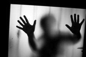 Morte in carcere: le domande sono più importanti delle risposte