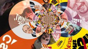 Tribulaciones en Cataluña: elecciones, ¿sueño o pesadilla?