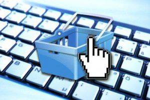 Comercio electrónico en la OMC: lo que Argentina no quiso que se oiga