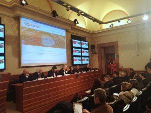 Beppe Fiorello e Comunità di don Benzi chiedono un Ministero della Pace