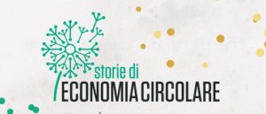 Nasce l'Atlante italiano dell'economia circolare