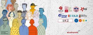 Ingreso de ciudadanía: la discriminación contra extranjeros es inconstitucional
