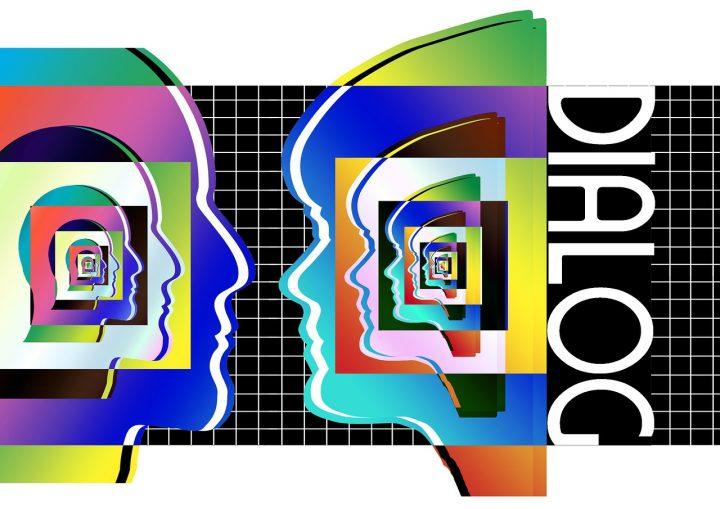 Lo universal en el reconocimiento de lo uno en lo otro