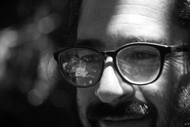 Felipe Durán: «Mostrar desde adentro lo que realmente pasa»