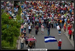 Continua l'incertezza sul risultato delle elezioni in Honduras