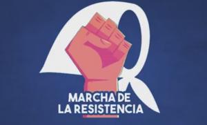 Marcharán en defensa del estado de derecho en Argentina