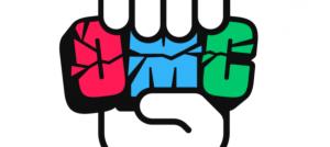 Sin convergencias, comenzó en Buenos Aires la polémica reunión de la OMC