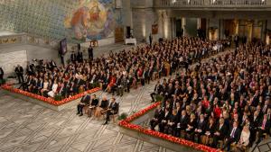 Belgio: a favore del TPAN l'ex Segretario Generale della NATO e l'ex-Primo Ministro
