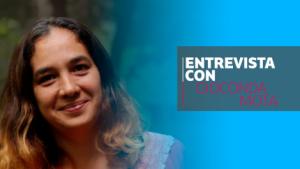 Los derechos de las mujeres en la Revolución Bolivariana: avances y retos