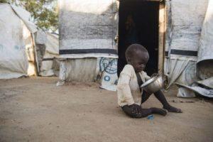 Sudan del Sud: 4 anni di guerra civile
