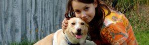 Alternativen zu Tierversuchen: Familie für ZDF-Dokumentation gesucht