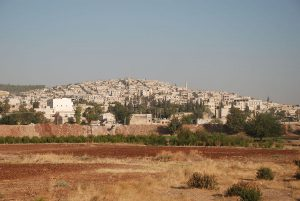 Siria del Norte: graves cargos contra las fuerzas de ocupación turcas en Afrin