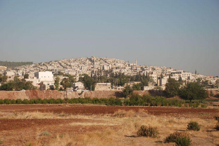 Il Consiglio Comunale di Firenze condanna l'attacco della Turchia a Afrin