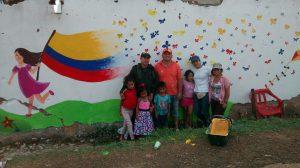 Dichiarazione di Cuba e Norvegia, garanti del processo di pace tra il governo colombiano e le FARC-EP