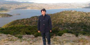 Mehr als eine Million Menschen fordern die Freilassung von Taner Kilic