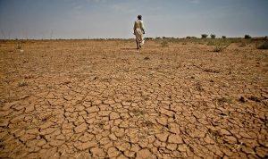 La fame in zone di conflitto continua ad intensificarsi