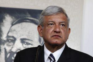La guerra sucia vuelve a México con JJ Rendón