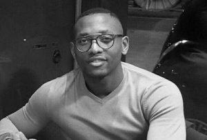"Amsi e ""Uniti per Unire"": solidarietà al medico camerunese discriminato a Cantù, da tutti i camici bianchi"